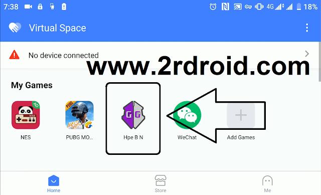 تعديل ببجى بدون روت اصدار 13 اخر تحديث اندرويد 9 Android Pie 6