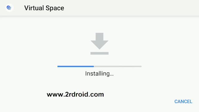 تعديل ببجى بدون روت اصدار 13 اخر تحديث اندرويد 9 Android Pie 3