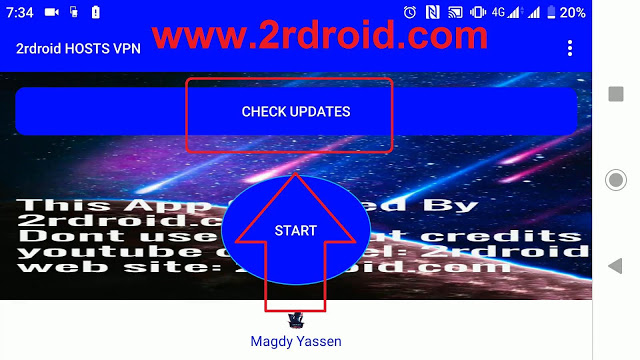 تعديل ببجى بدون روت اصدار 13 اخر تحديث اندرويد 9 Android Pie 8