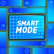 اهم مميزات محاكى سمارت جاجا Smart GaGa 8