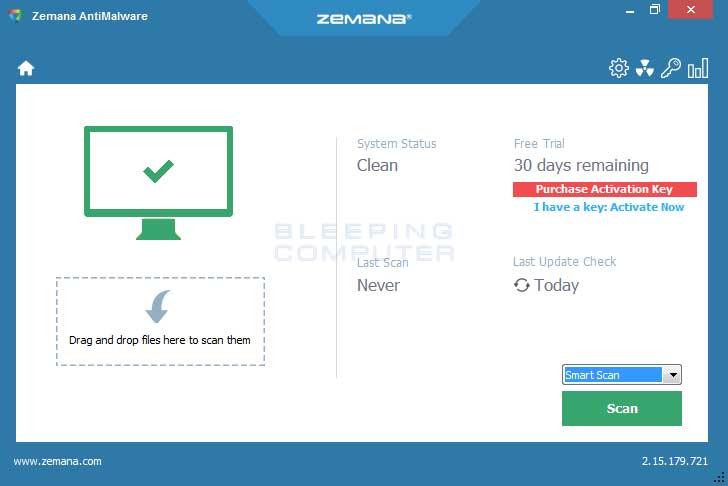 حذف فيروسات adware من الكمبيوتر بشكل نهائى adware removal tool 1