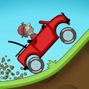 تحميل العاب عربيات خفيفه للموبايل 10 Need For Speed 3