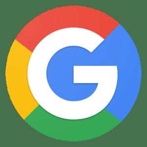 تحميل جميع تطبيقات أندرويد جو المخففة Download Android Go Apps 1