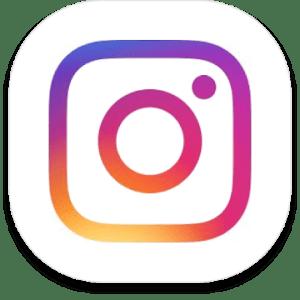 تطبيق Instagram Lite