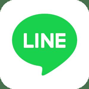 تحميل جميع تطبيقات أندرويد جو المخففة Download Android Go Apps 3